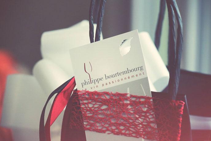 st valentin pour roucouler de bonheur buvez jeeper le vin passionnement. Black Bedroom Furniture Sets. Home Design Ideas