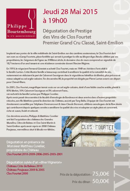 Clos-fourtet-28-05-2014