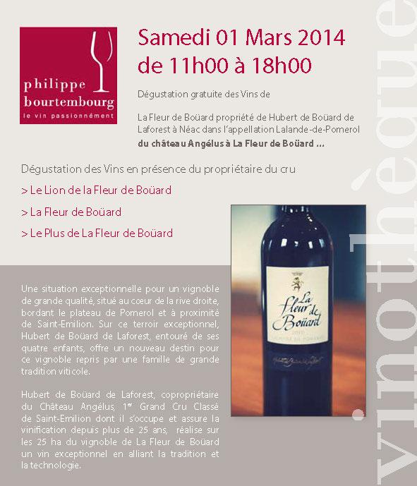 Dégustation-La-Fleur-Bouard-01-03-2014