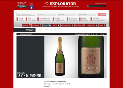 Explorator-Champagne-Jeeper500x356