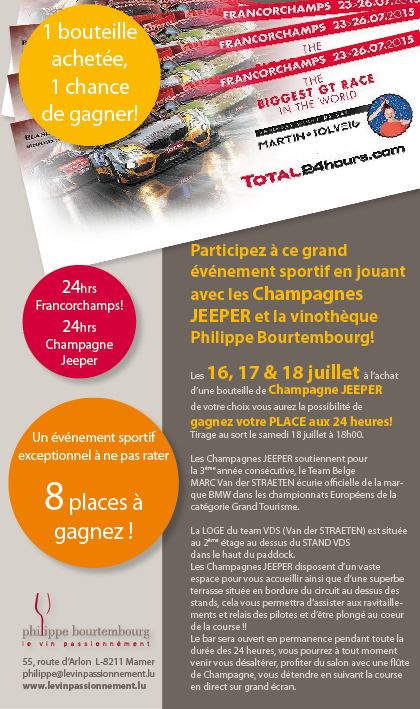 Facebook-24-heures-francorchamps1