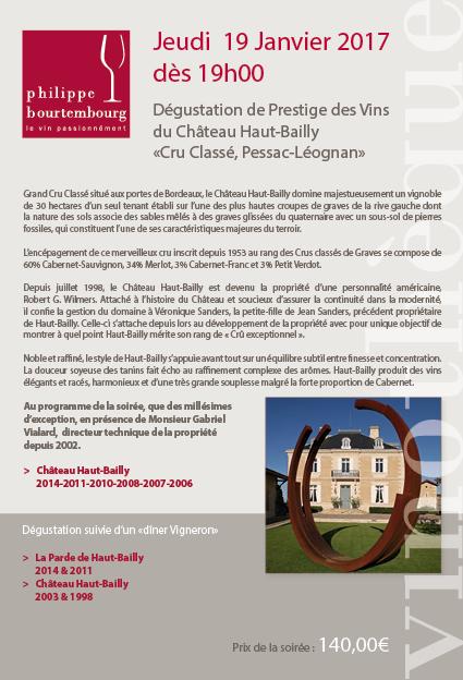 MAIL_DegustationCHATEAU-HAUT-BAILLY